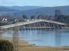 Ro Cruces Bridge