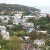 Rodrigues Port Mathurin