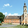 Roman Catholic Church-Andocs