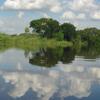 Río Negro Nanawa