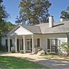 Roosevelts Little White House
