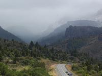 Patagonia Austral 7 Días