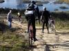 Royal Cycle Trail
