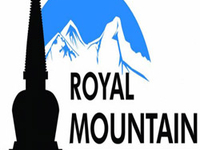 Royal Mountain Travel  Nepal