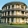 Royal Palace In Cochin