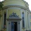 Árpád Bath - Hungary