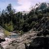 Rubicon River California