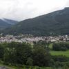 Rupt Sur Moselle