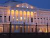 Russian Museum