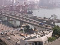 Tsing Yi Bridge
