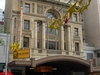 Regent Theatre Melbourne