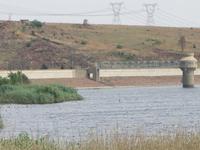 Rietvlei Dam