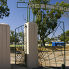 Robertson Oval