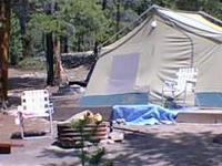Sugar Loafin Rv And Campground