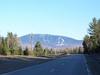 Saddleback Ski Area