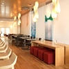 Saf Restaurant & Bar