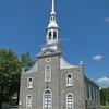 Saint Alexis Church