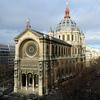 Église Saint-Augustin De Paris