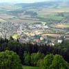 Saint Paul Im Lavanttal, District Wolfsberg, Carinthia, Austria