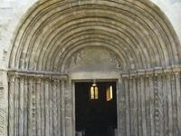 Saint Peter and Paul church-Sopronhorpács