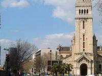 Saint-Pierre-de-Montrouge