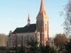Saint Bartholomew Church