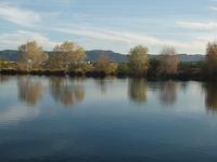 Salado River