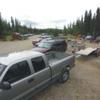 Salcha River State Recreation Site