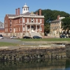 Salem Maritime National Historical Site
