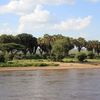 Samburu Safari Package