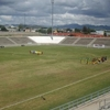Estadio Sam Nujoma
