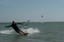 Samsung Wave Kite Party 2012