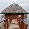 San Blas Tourist Accommodation - Panama