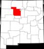 Sandoval County