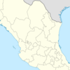 San Jos Del Cabo Is Located In Mexico