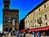 San Marino City Views