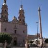 San Miguel El Alto