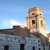 San Paolo All'Orto