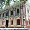 Santa Catarina Art Museum