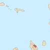 Santa Cruz County 2 C Cape Verde