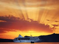 4 Days Classical Tour + 3 Days Cruise