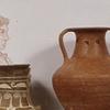 Sant Pere De Galligants Archaeological Museum