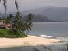 Sao Tome - Resort Pestana Ecuador