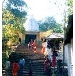 Saptasajya Scenic Spot