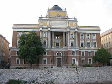 Sarajevo University