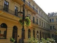 The Savings Bank of Southern Zala and the
