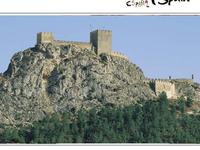 Sax Castle