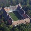 Castillo Kreutz alemán