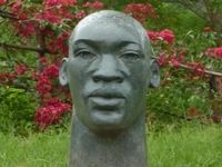 Rwenzori Founders Art Centre