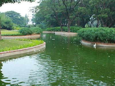 Semmozhi Poong